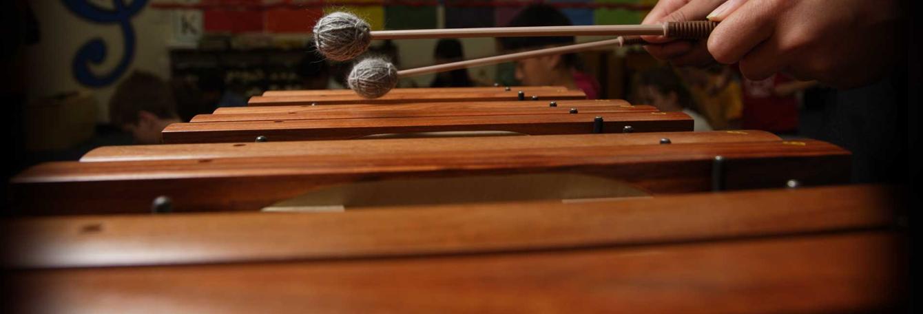 playing-studio-49-orff-instrument