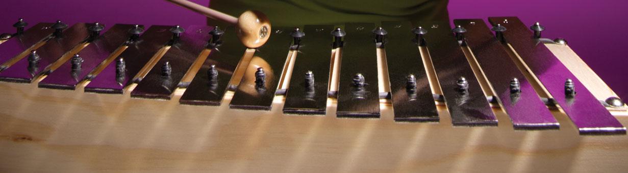 bg-instrument-texture