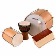 skin instruments