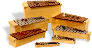 studio-49-orff-instruments