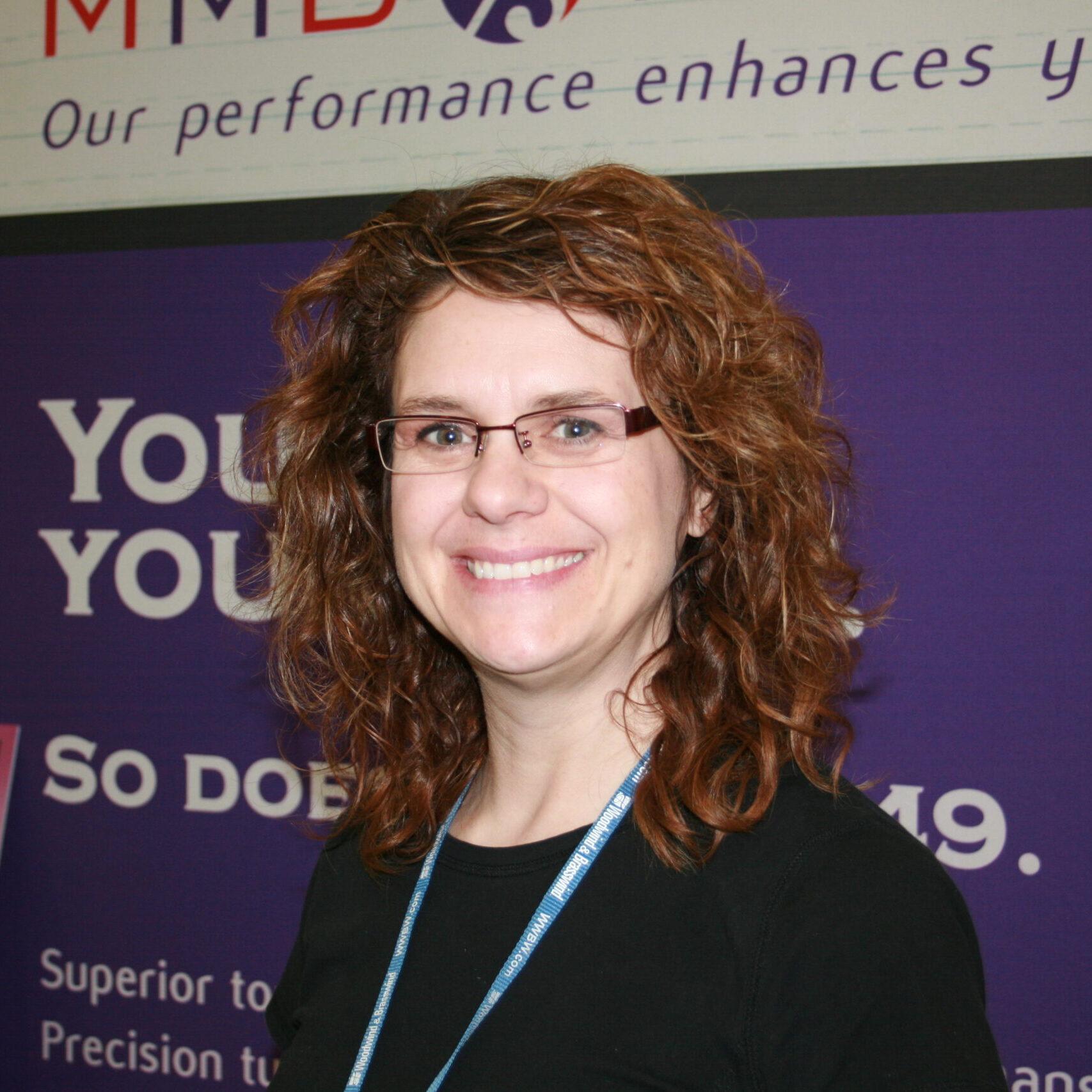 Lisa Rumak