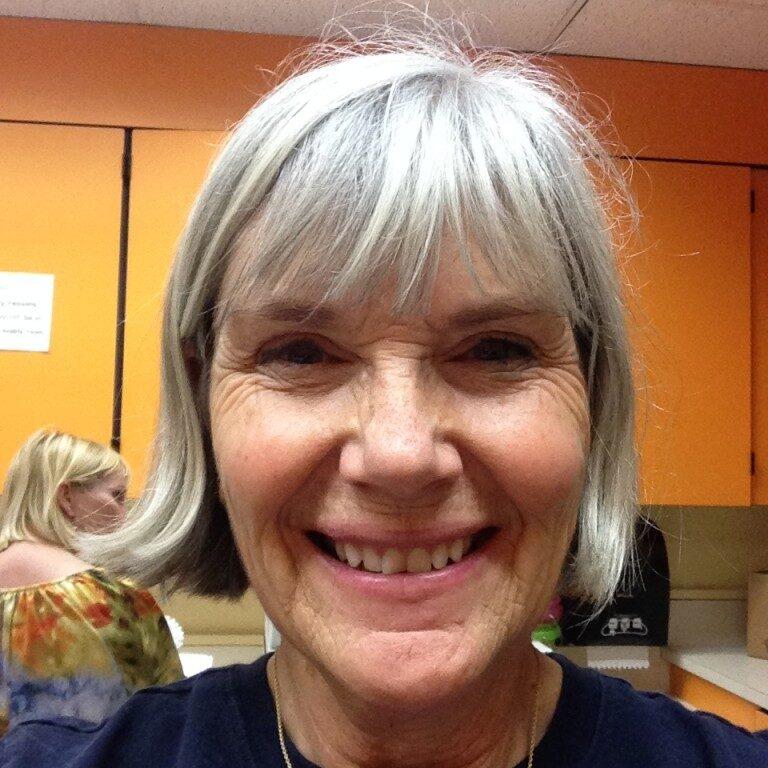Margaret Orem