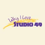 why-i-love-studio-49-square
